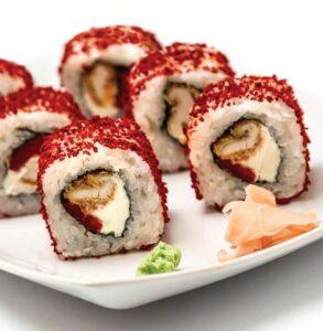 rantottcsikres_sushi