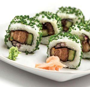 toportyus_sushi